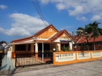 Purmsub Houses For Rent in  East Pattaya