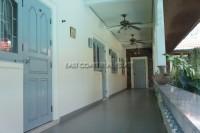 Railway Villa  519813