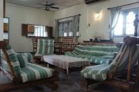 Railway Villa  519825