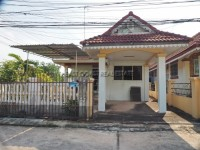 Rattanakoen 2 houses For Sale in  East Pattaya