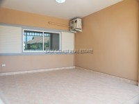 Raviporn City Home 1014512
