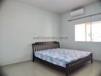 Raviporn City Home 101456