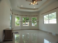 Raviporn City Home 101458