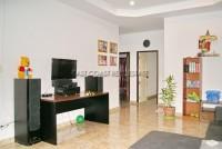 Raviporn City Home 82918