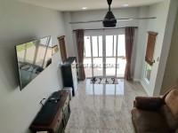 Raviporn City Home 8403