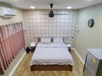 Raviporn City Home 840310
