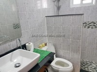 Raviporn City Home 840313