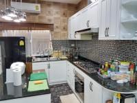Raviporn City Home 84037