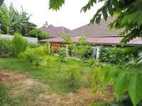 Raviporn Golden Hill 86545