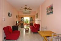 Raviporn Place 695517