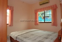 Raviporn Place 695518