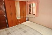 Raviporn Place 695519
