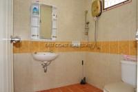 Raviporn Place 695521