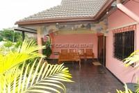 Raviporn Place 69557