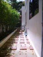 Raviporn Village  5249