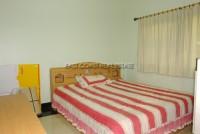 Raviporn Village 2 566910