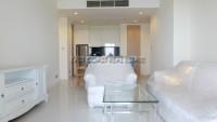 The Reflecions  Condominium For Rent in  Jomtien