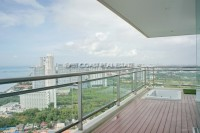 Reflection condos For Sale in  Jomtien