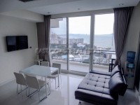 Reflection  Condominium For Sale in  Jomtien