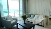 The Reflections  condos For Rent in  Jomtien