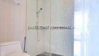 Reflections Jomtien 97981
