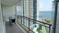 Reflections Jomtien condos For Rent in  Jomtien