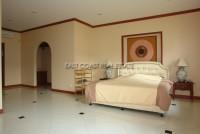 Regent Estate  527212