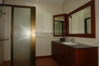 Regent Estate  527217
