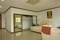 Regent Estate  527218