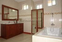 Regent Estate  527219