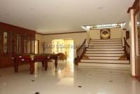 Regent Estate  52725