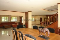 Regent Estate  52727