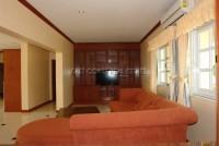 Regent Estate  52728