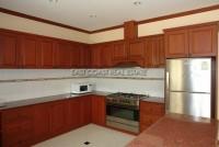 Regent Estate  52729