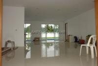 Regent Estate  57101