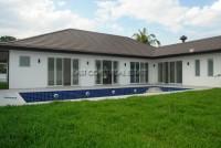 Regent Estate  57103