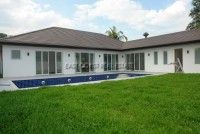 Regent Estate  57104