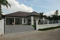 Regent Estate  57107