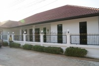 Regent Estate 2 7923