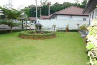 Regent Village 588216