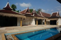 Huay Yai Resort commercial For Sale in  East Pattaya