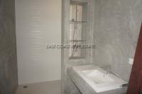 Resort 807718