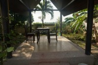 Resort 807725