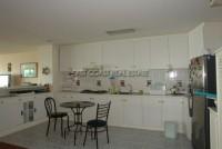 Rimpha Condominium 73011