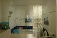 Rimpha Condominium 730113
