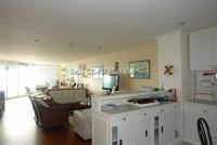 Rimpha Condominium 73012