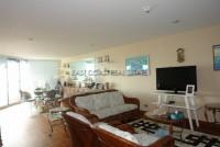 Rimpha Condominium 73013