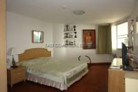 Rimpha Condominium 73017