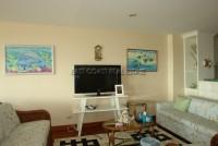 Rimpha Condominium 73018