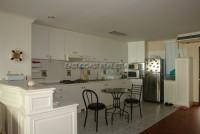 Rimpha Condominium 73019